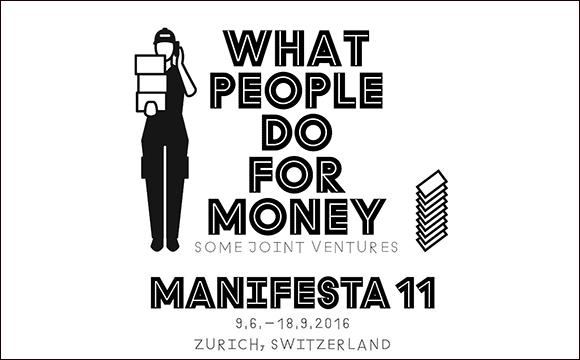 manifesta11-logo